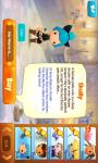 Buddy Rush ® screenshot 2/5