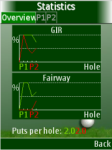 GolfCompanion screenshot 1/1