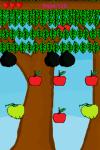 Tap The Fruit screenshot 2/3