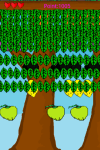 Tap The Fruit screenshot 3/3