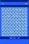 Math Master Game screenshot 2/3