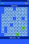 Math Master Game screenshot 3/3