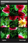 Nature Puzzle Free screenshot 1/3