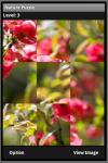 Nature Puzzle Free screenshot 3/3