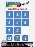 Slide  Puzzle screenshot 2/2