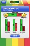Block Struggle screenshot 2/5