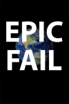EPIC FAIL for iPhone, iPod and iPad screenshot 1/1