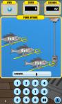 Math Quest : Pearl Voyage screenshot 1/3
