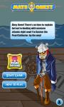 Math Quest : Pearl Voyage screenshot 2/3