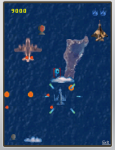 River Fighter - Free screenshot 2/5