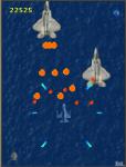 River Fighter - Free screenshot 4/5
