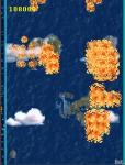 River Fighter - Free screenshot 5/5
