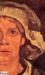 Art of Vincent Van Gogh screenshot 4/6