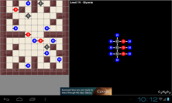 Matrix Atomix screenshot 4/5