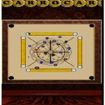 Carom screenshot 1/2