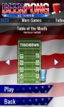 Beer Pong HD screenshot 5/6