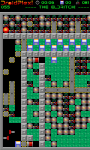 DroidPlex Lite screenshot 1/4