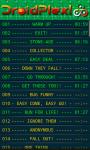 DroidPlex Lite screenshot 2/4