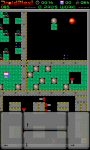DroidPlex Lite screenshot 4/4