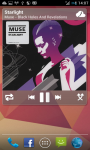 Style Jukebox for Android screenshot 4/4