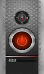 Torch Light HD screenshot 4/6
