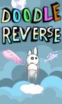 Doodle Reverse screenshot 1/5