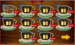 Free Hidden Objects Game - Cafe Mania screenshot 2/4