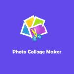 Photo Collage Camera - Free screenshot 1/2