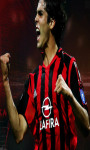 AC Milan Live Wallpapers Free screenshot 2/4