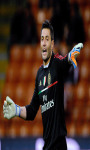AC Milan Live Wallpapers Free screenshot 3/4