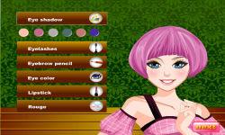 Sarah and Bellas Farm screenshot 2/6