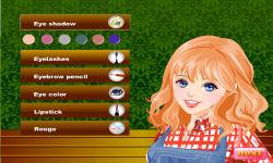 Sarah and Bellas Farm screenshot 3/6