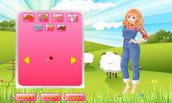 Sarah and Bellas Farm screenshot 4/6