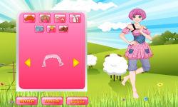 Sarah and Bellas Farm screenshot 5/6