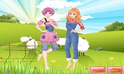 Sarah and Bellas Farm screenshot 6/6