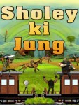 Sholey Ki Jung screenshot 1/3
