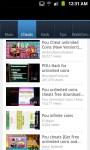 Pou Cheats and Guide screenshot 2/3