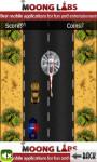 Speed On Desert - Free screenshot 2/4