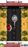 Speed On Desert - Free screenshot 4/4