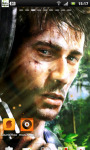 Far Cry 3 Live Wallpaper 5 screenshot 1/3