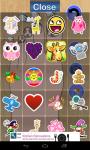 Foot Spa Magic game for kids screenshot 2/3