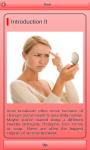 Acne Treatment Best Tips screenshot 1/6