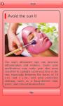 Acne Treatment Best Tips screenshot 4/6