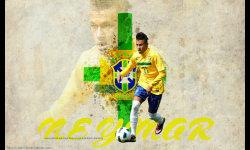 Neymar Junior Skills Live Wallpaper screenshot 6/6