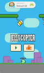 Jelly Copter screenshot 3/3