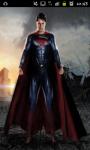 Cool and Amazing Superman Wallpaper screenshot 1/6