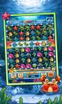 Sazzles 5in1 FREE screenshot 2/5