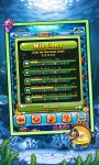 Sazzles 5in1 FREE screenshot 3/5