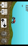 Hill Climb screenshot 5/6