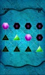 Gems Empire screenshot 2/6